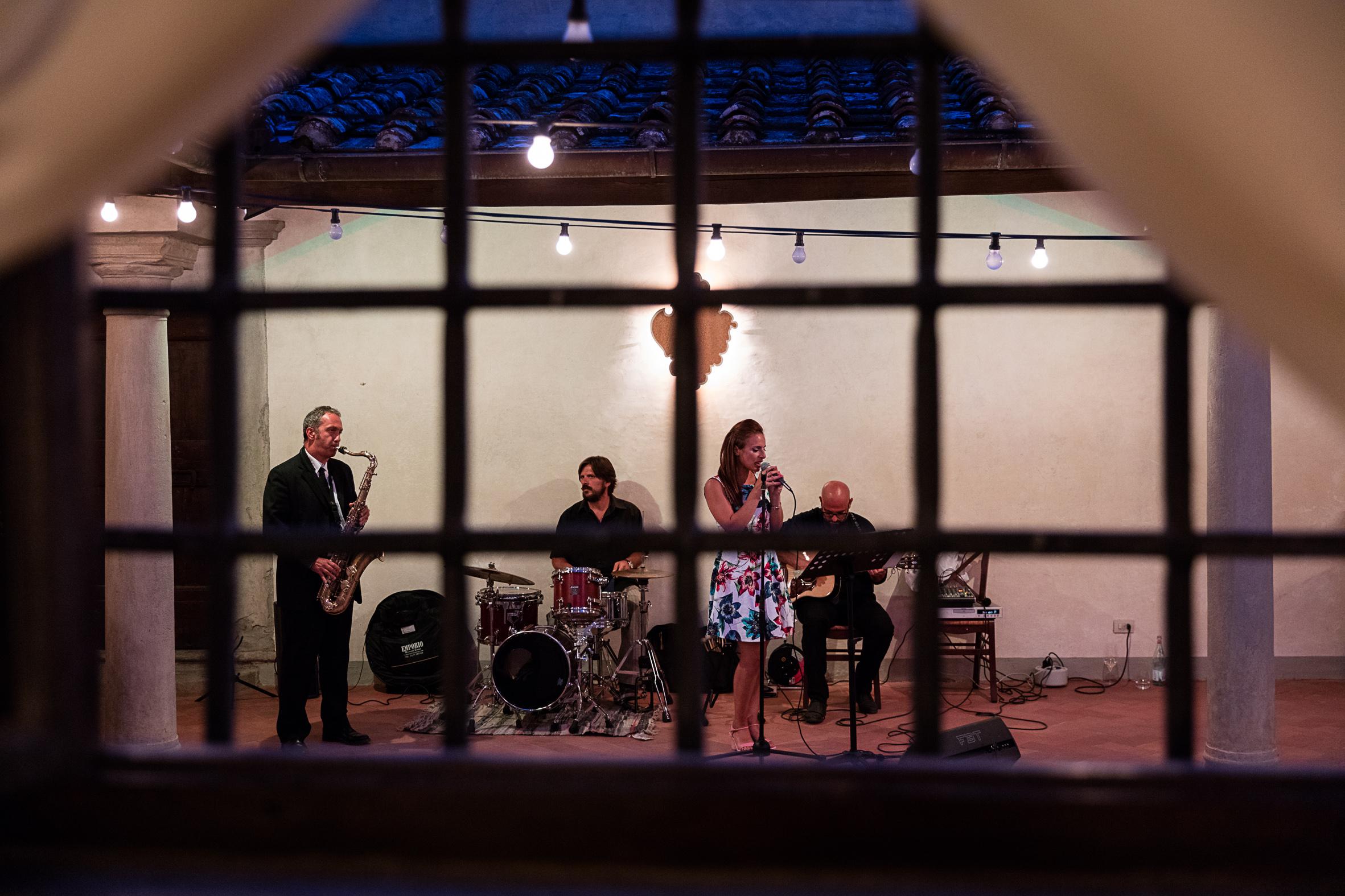 Hochzeit Andrea und Dario_Toskana 2017_258_a4.jpg