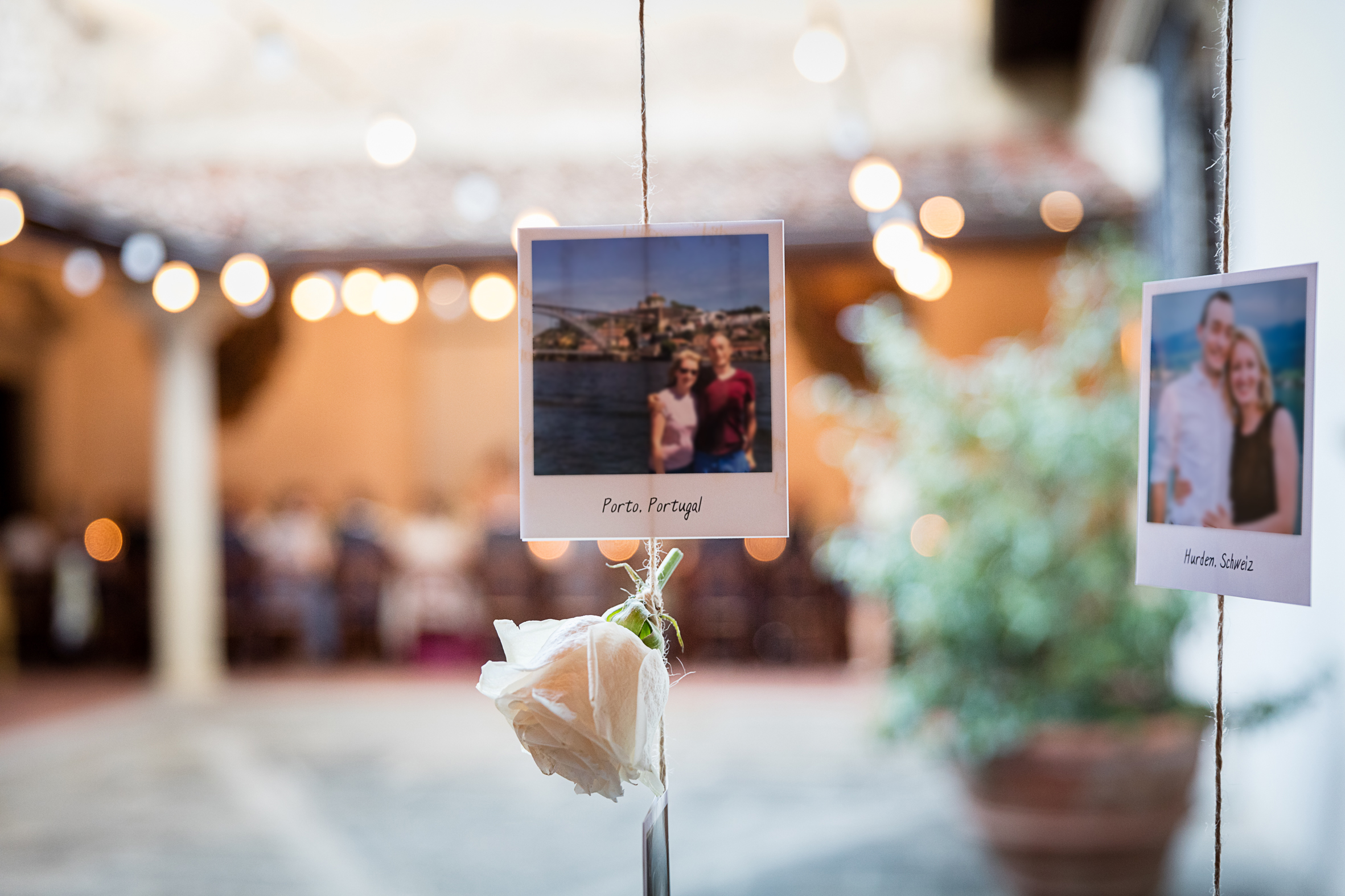 Hochzeit Andrea und Dario_Toskana 2017_239_a4.jpg