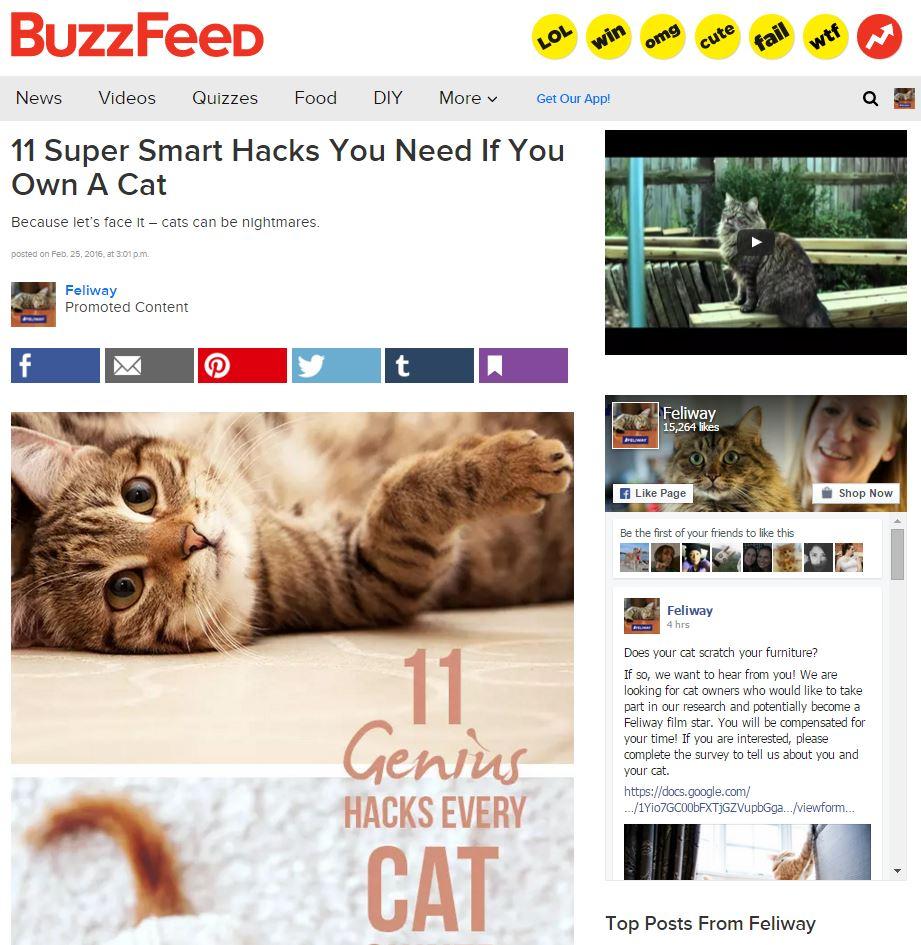 Feliway_UK_Buzzfeed_2.JPG