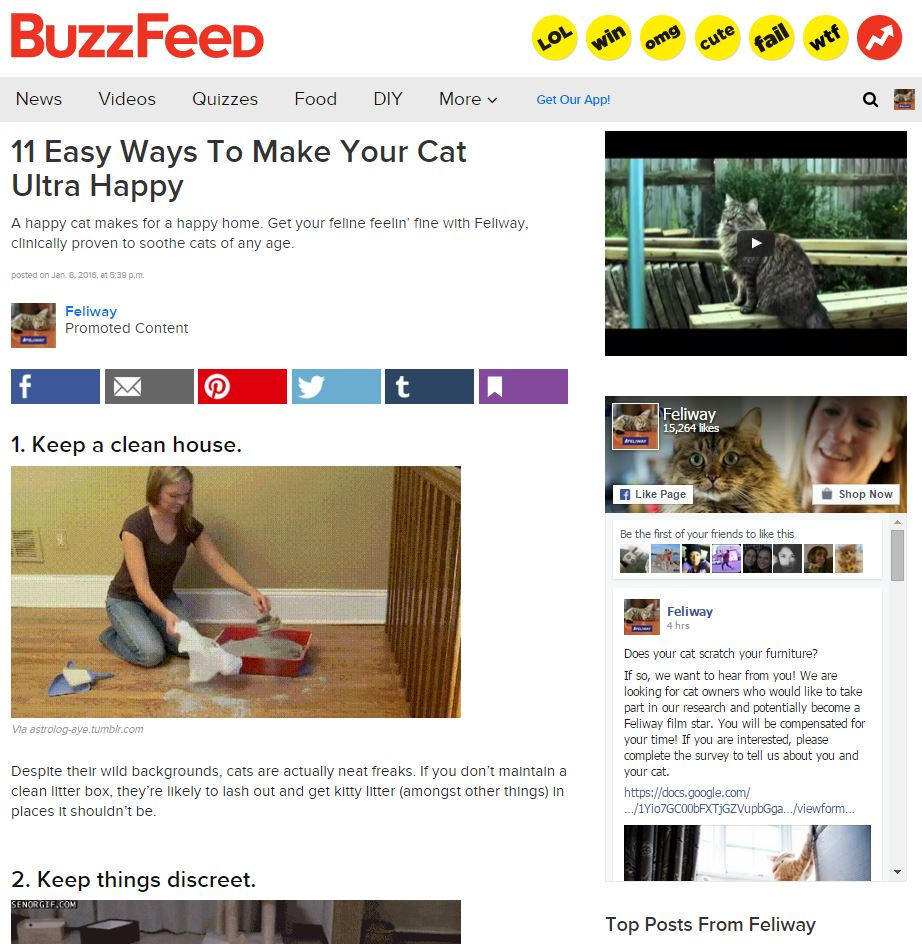 Feliway_UK_Buzzfeed_3.JPG
