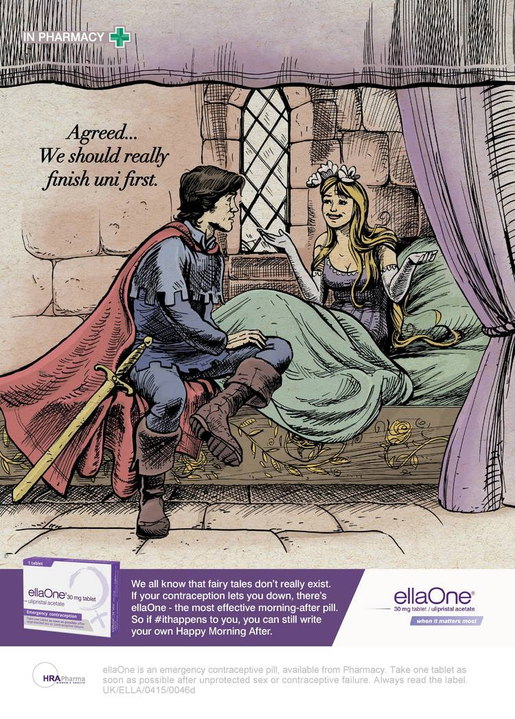 Fairy Tale_print_ad2.jpg