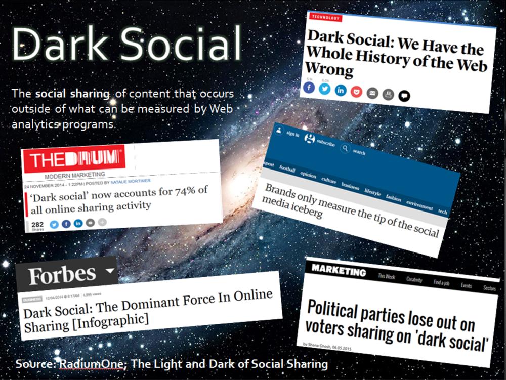 Dark+Social+1.png