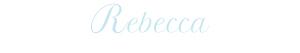 Blog+Sig+Jan+.jpg