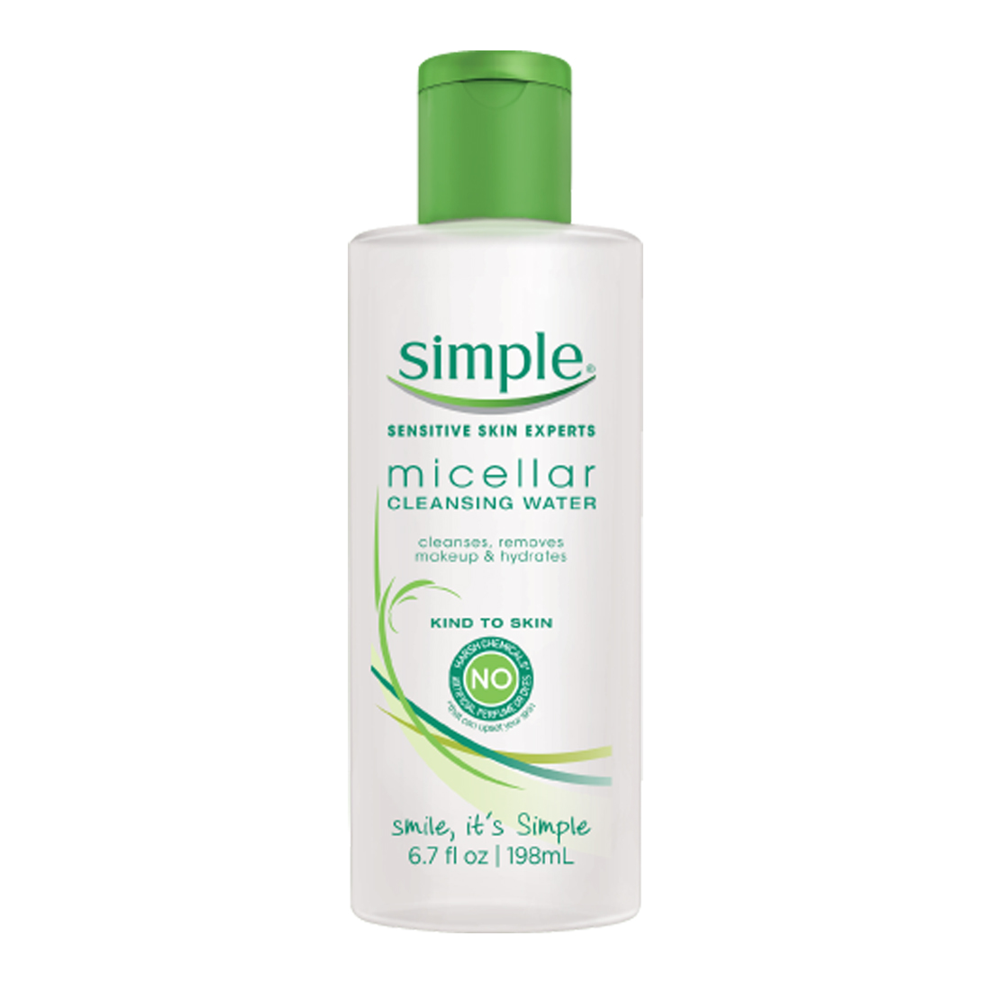 Simple-Micellar-Cleansing-Water.jpg