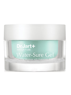 dr-jart-water-sure-gel.jpg