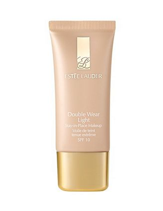 estee-lauder-double-wear-light.jpg