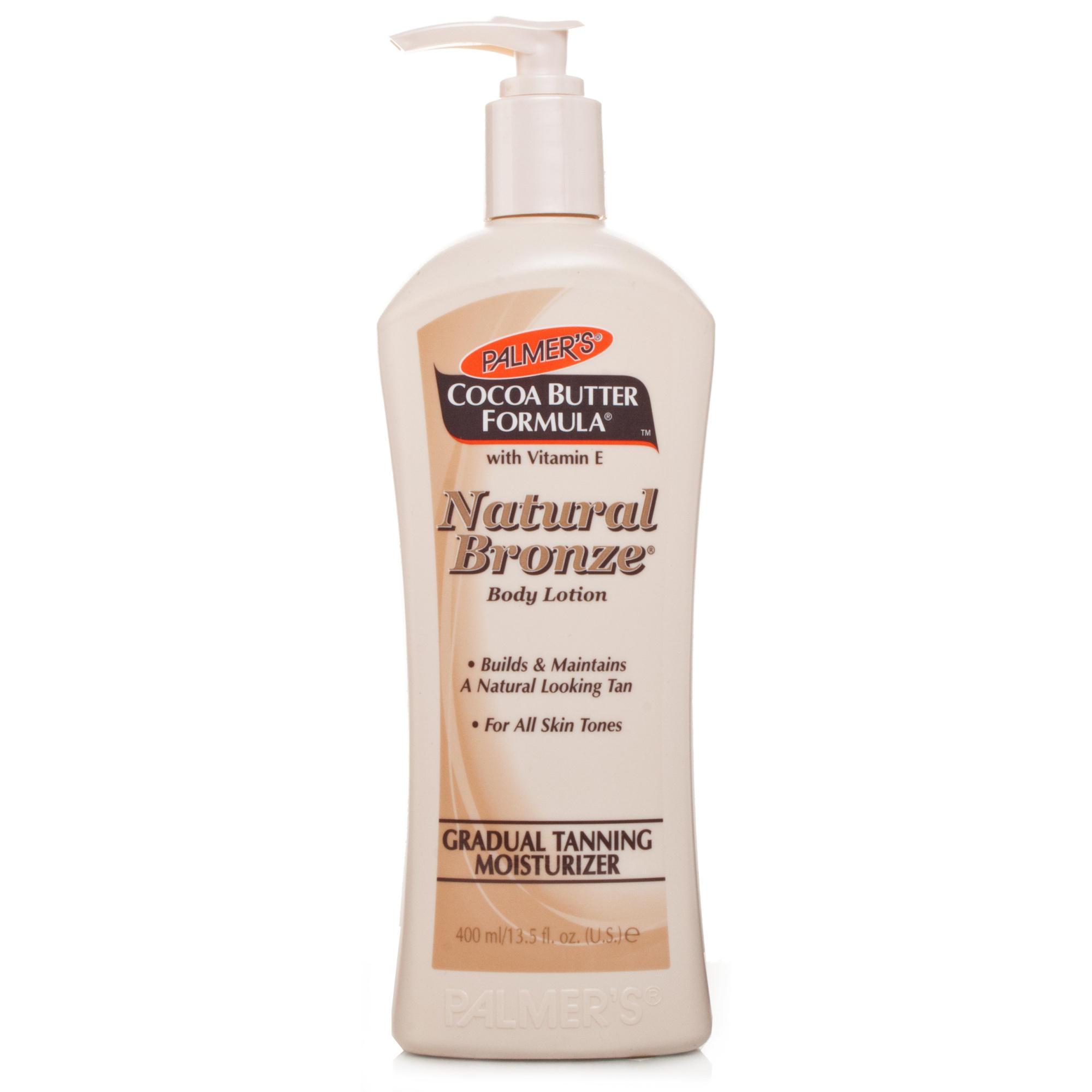 palmers-cocoa-butter-formula-natural-bronze-gradual-tanning-moisturiser.jpg