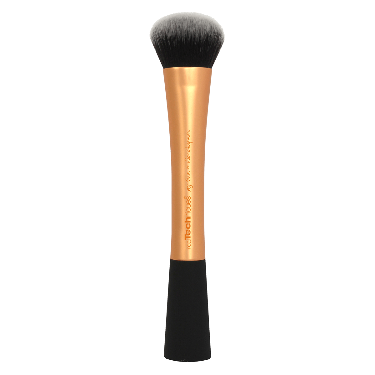 expert-face-brush-full-01.png