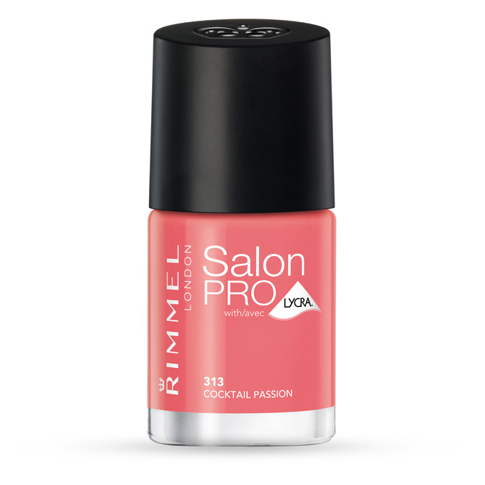 Salon-pro_PRODUCT_313_Final.jpg