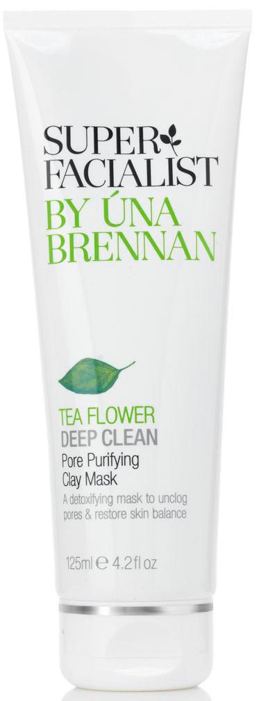 get-the-gloss-una-brennan-tea-flower-deep-clean-pore-purifying-mask.jpg