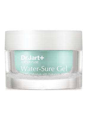 dr-jart-water-sure-gel.jpg