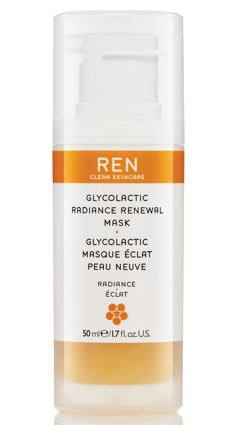 REN_Glycolactic_Radiance_Renewal_Mask_50ml_1395664281.png