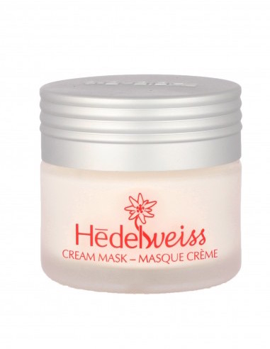 hedelweiss-cream-mask.jpg