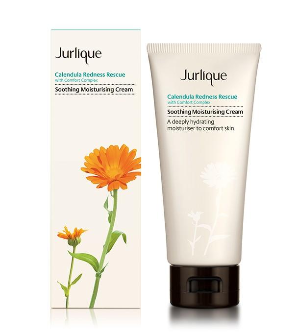 crrc-108900-front-153-calendula-redness-rescue-soothing-moisturising-cream.1441697068.jpg