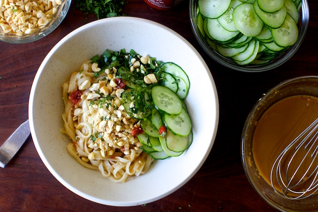 takeout-style-sesame-noodles-with-cucumber.jpg