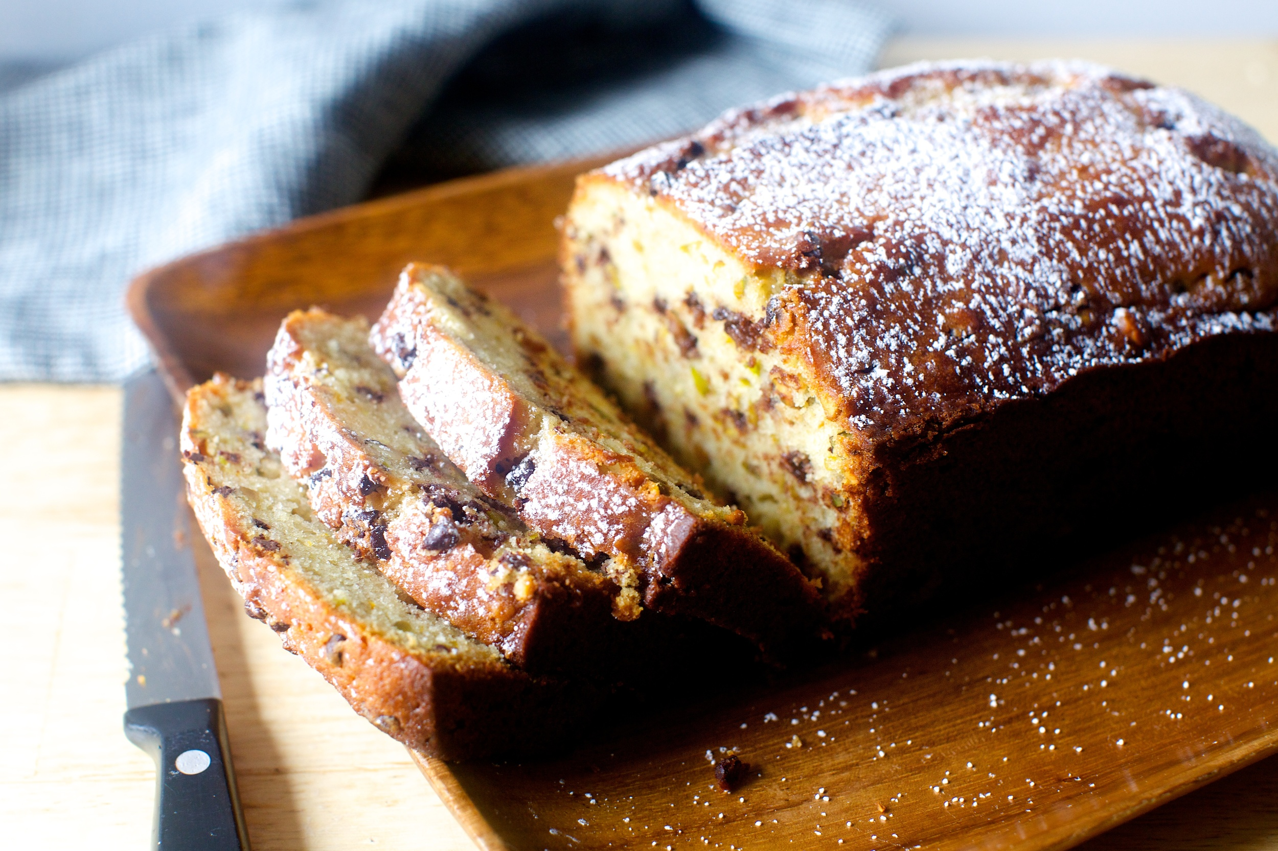 cannoli-pound-cake.jpg