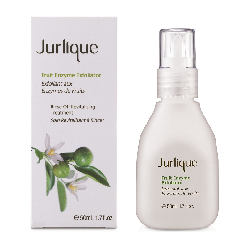 Jurlique_Fruit_Enzyme_Exfoliator_50ml_1364397066.jpg