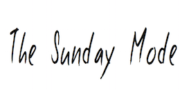 The_Sunday_Mode.png