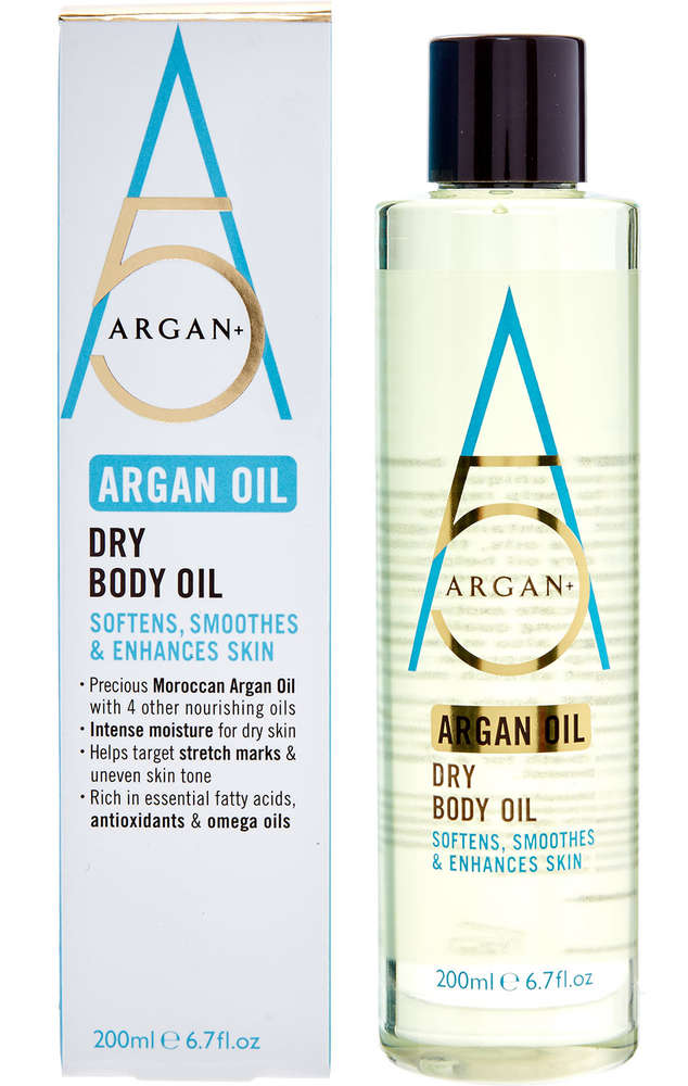 ARGAN-OIL_ml.jpg