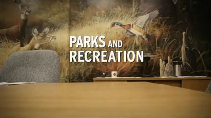 Parks_and_recreation_title.jpg