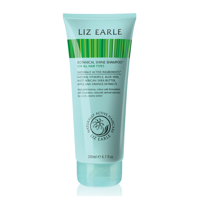 Liz_Earle_Botanical_Shine_Shampoo_For_All_Hair_Types_200ml_1431959236.png