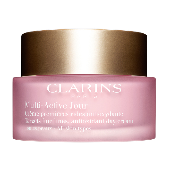 Clarins-Multi-Active-Day-Cream.jpg