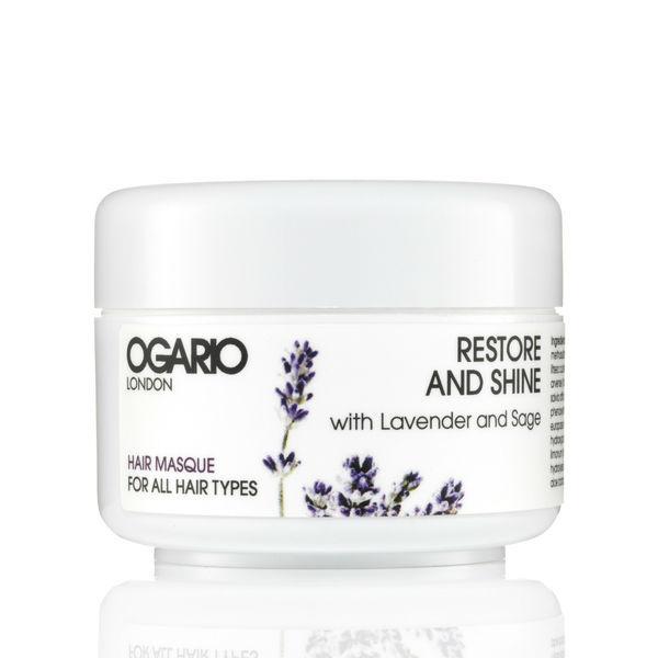 ogario-london-restore-and-shine-hair-masque-50ml.jpg