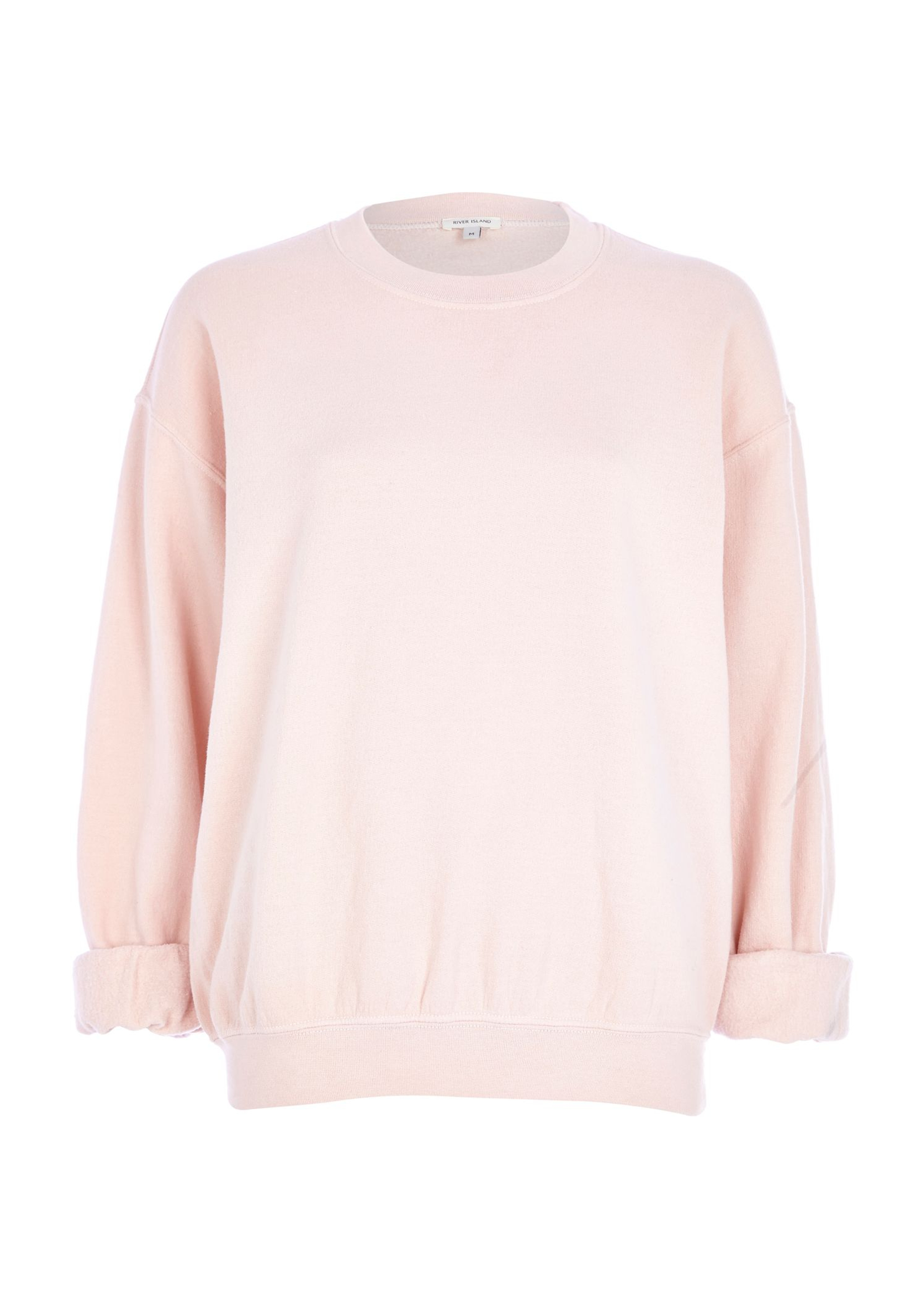 river-island-pink-light-pink-brushed-oversized-sweatshirt-product-1-19065258-1-684640461-normal.jpg
