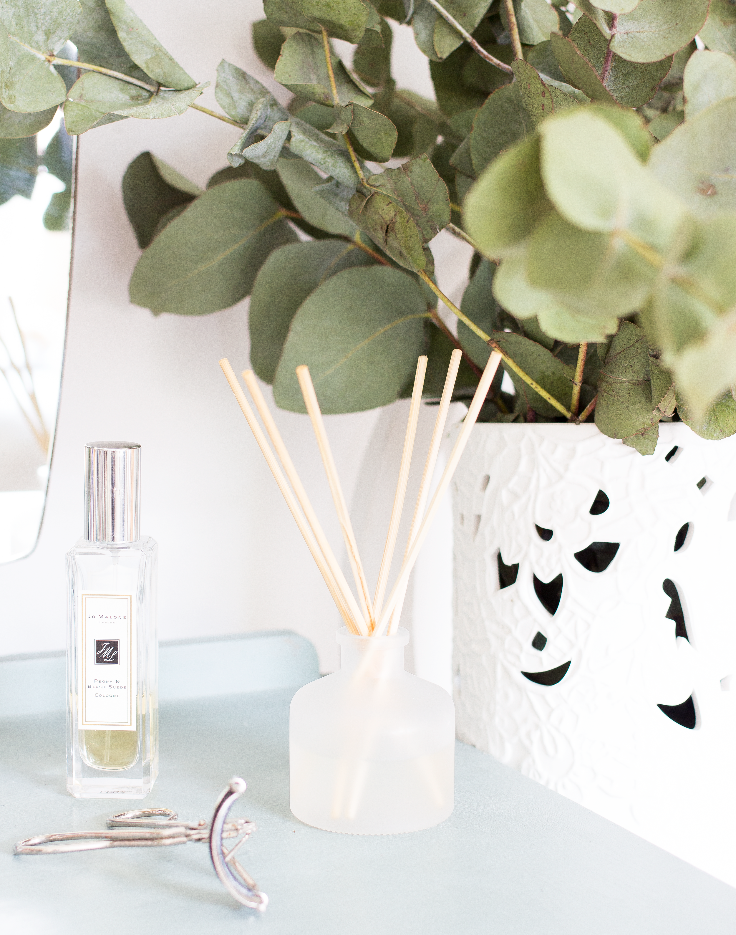Fox-&-Ivy---Reed-diffuser.png