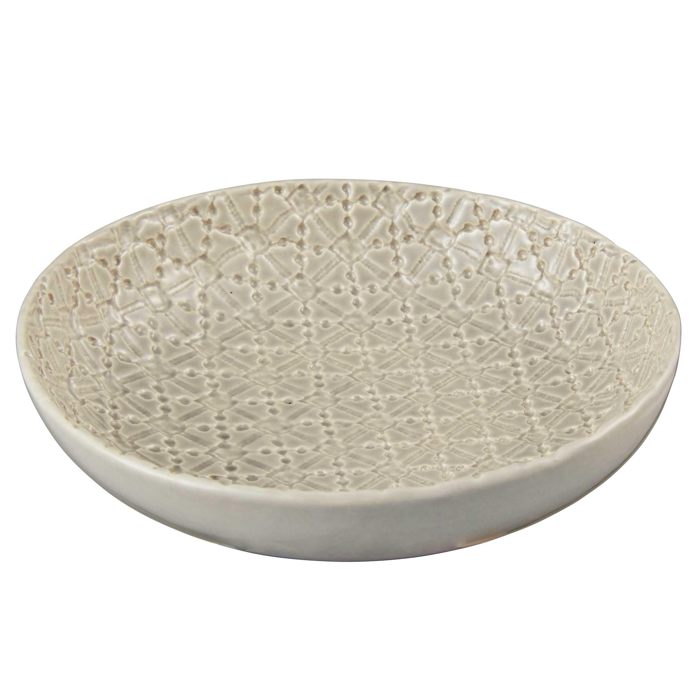 grey-pasta-bowl_1.jpg