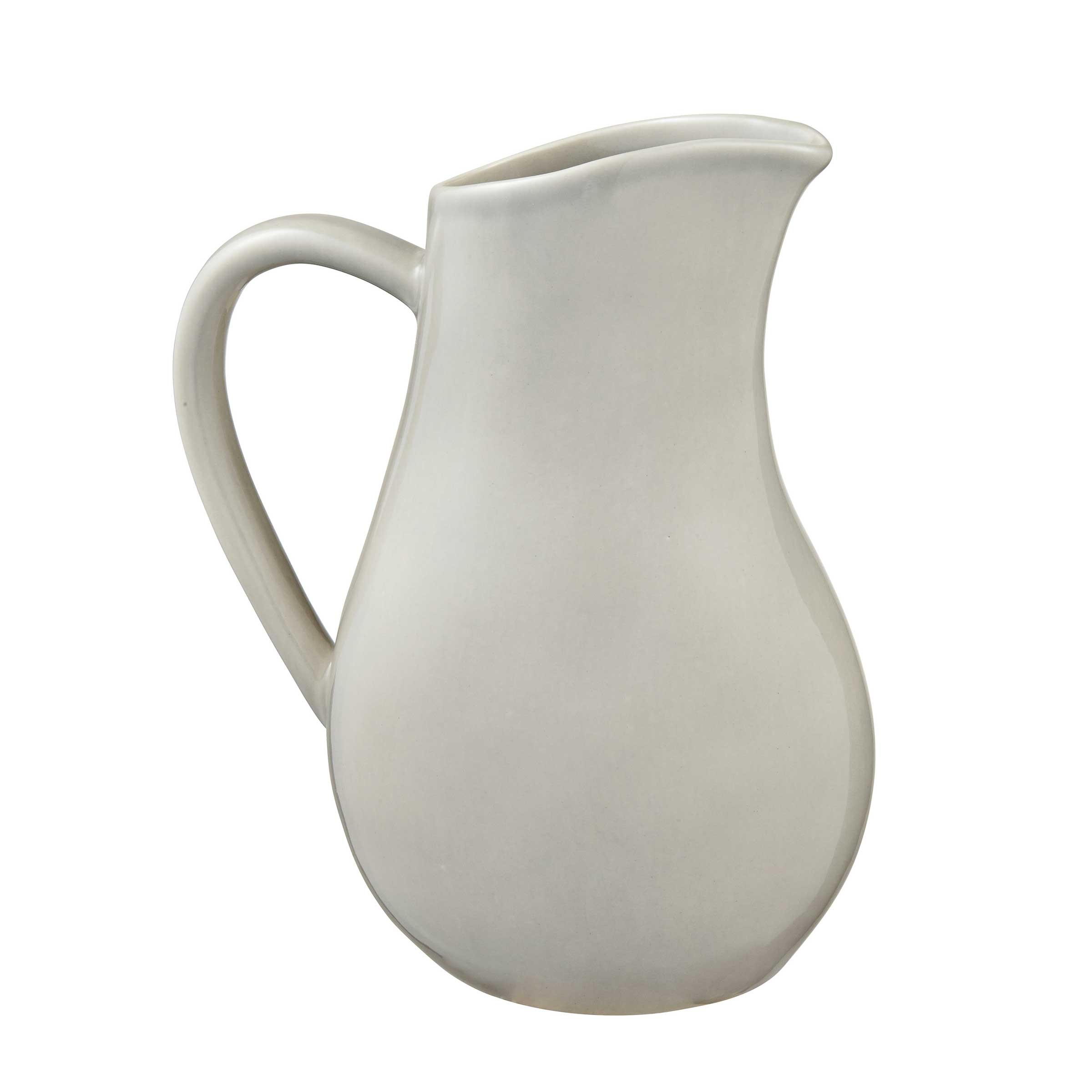 grey-pitcher.jpg