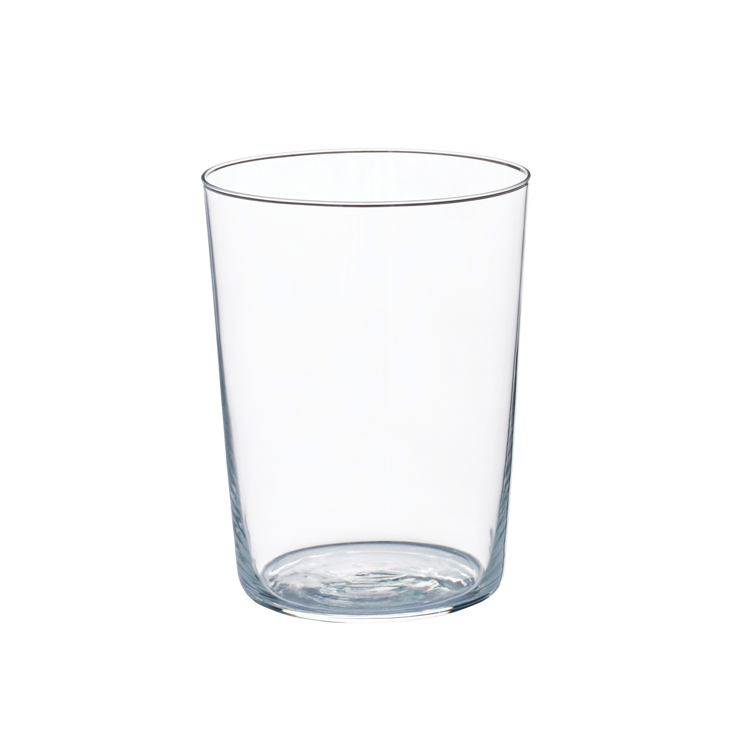 large-glass.jpg