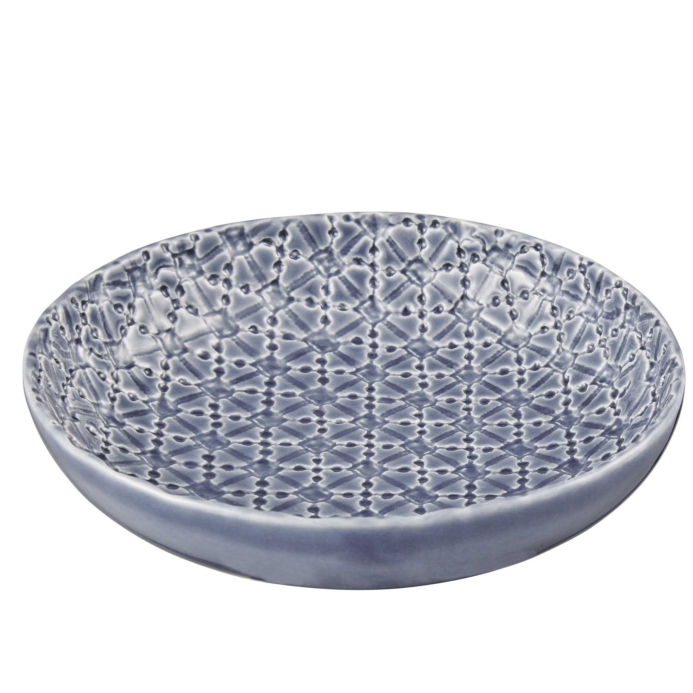 pasta-bowl_2.jpg