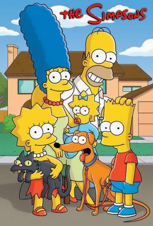 watch-simpsons-full-episodes-online-free.jpg