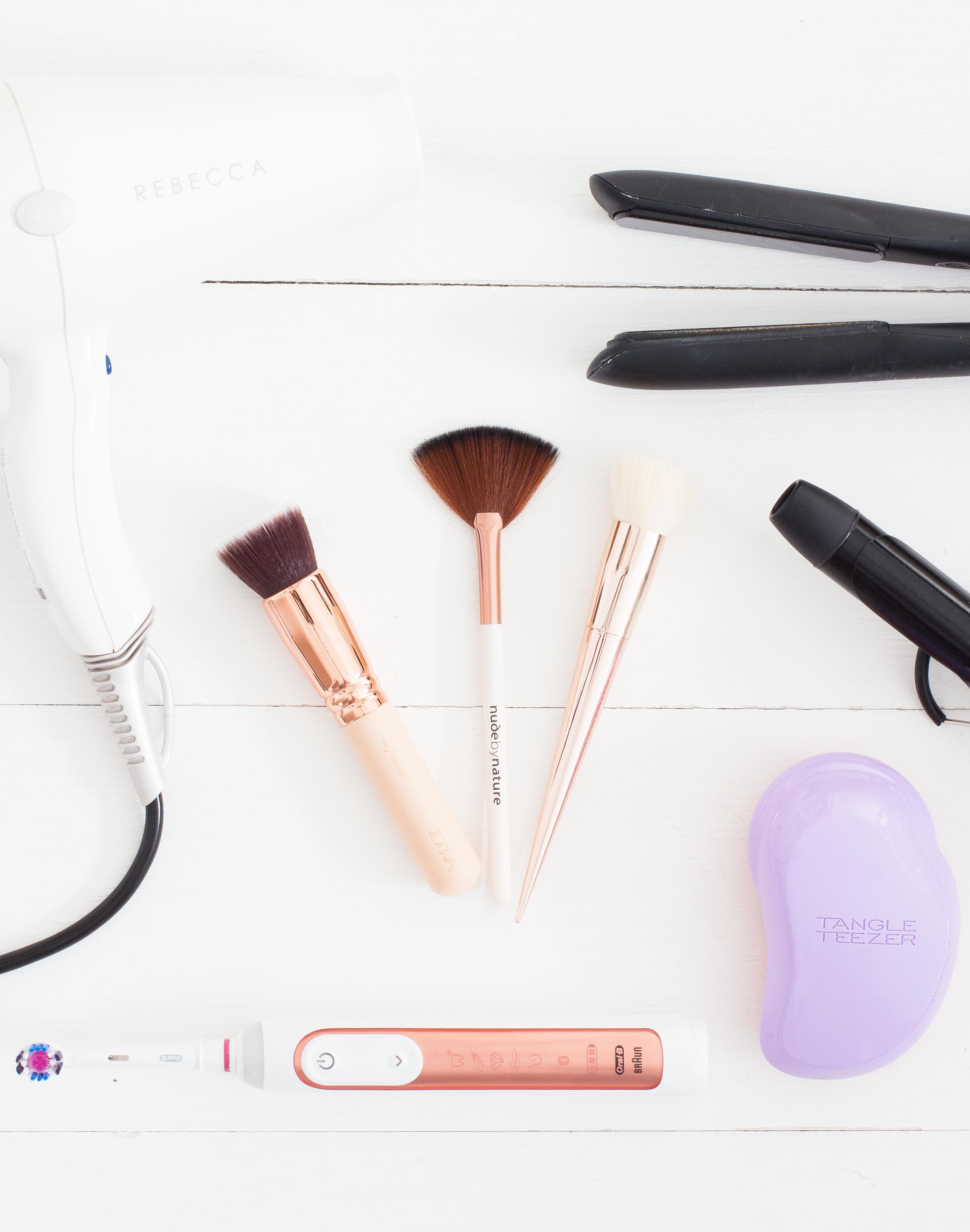 Beauty-Tech.png