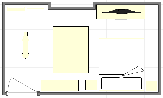 Layout-1.png