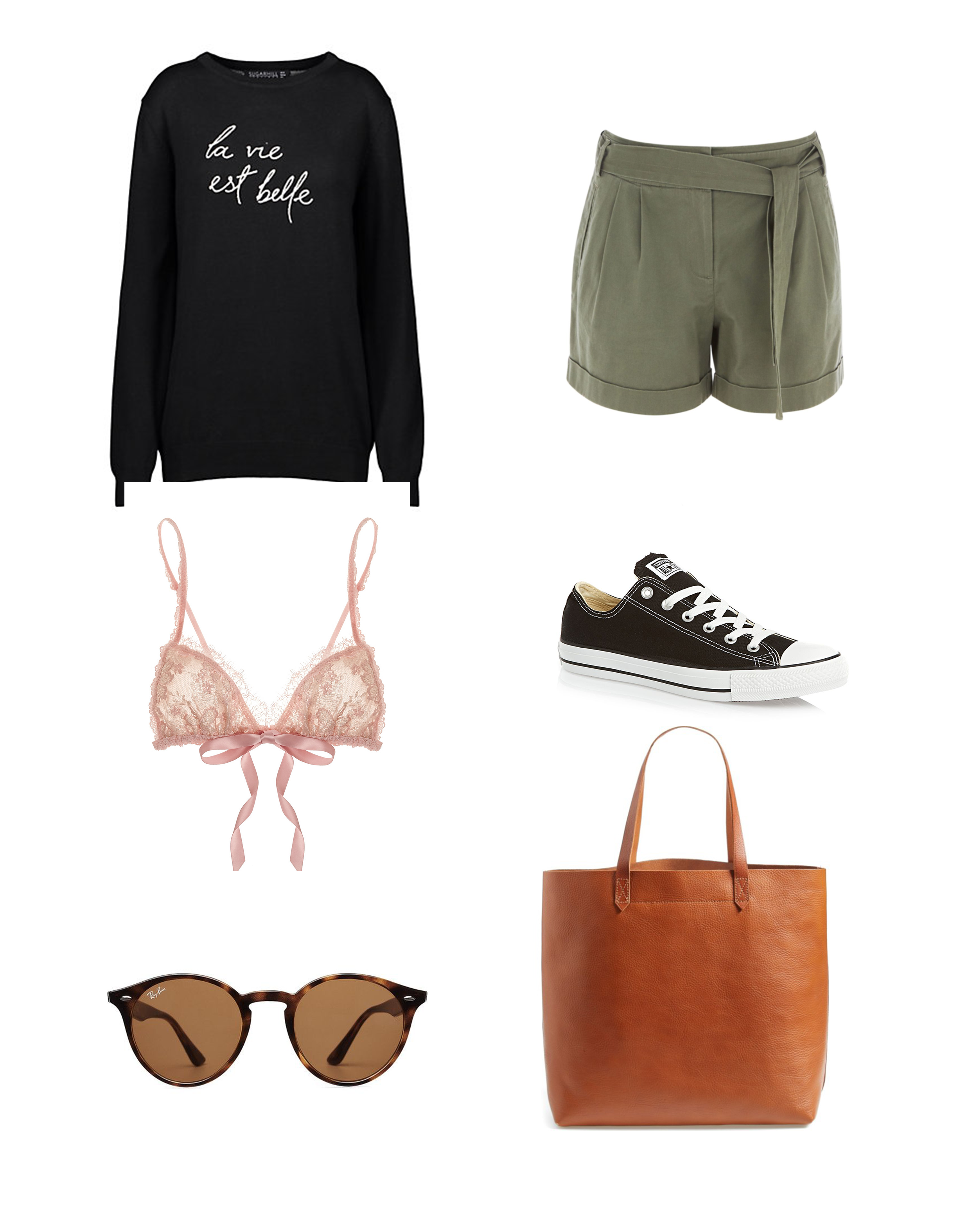 Outfit-3.png