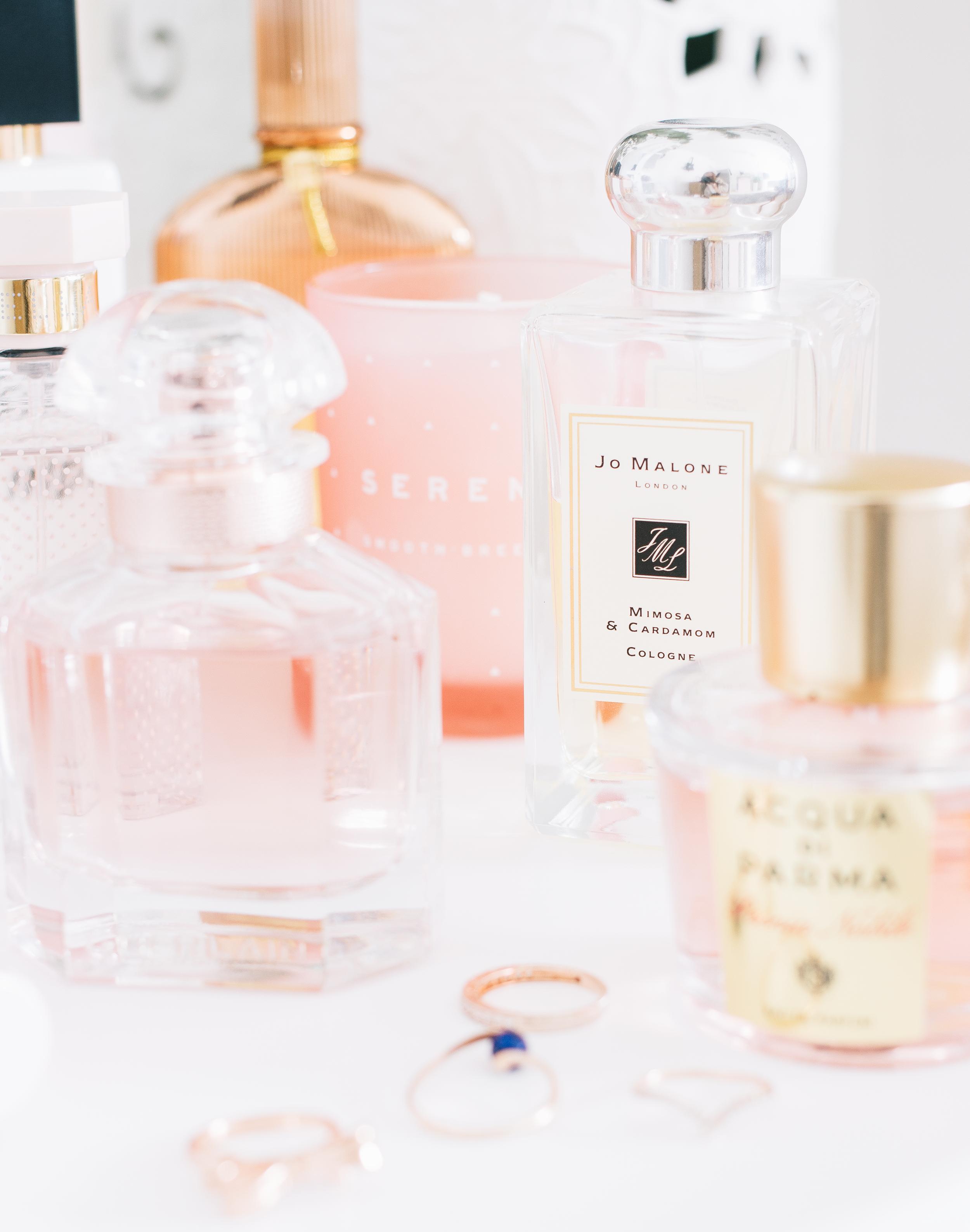 Perfume-2.png