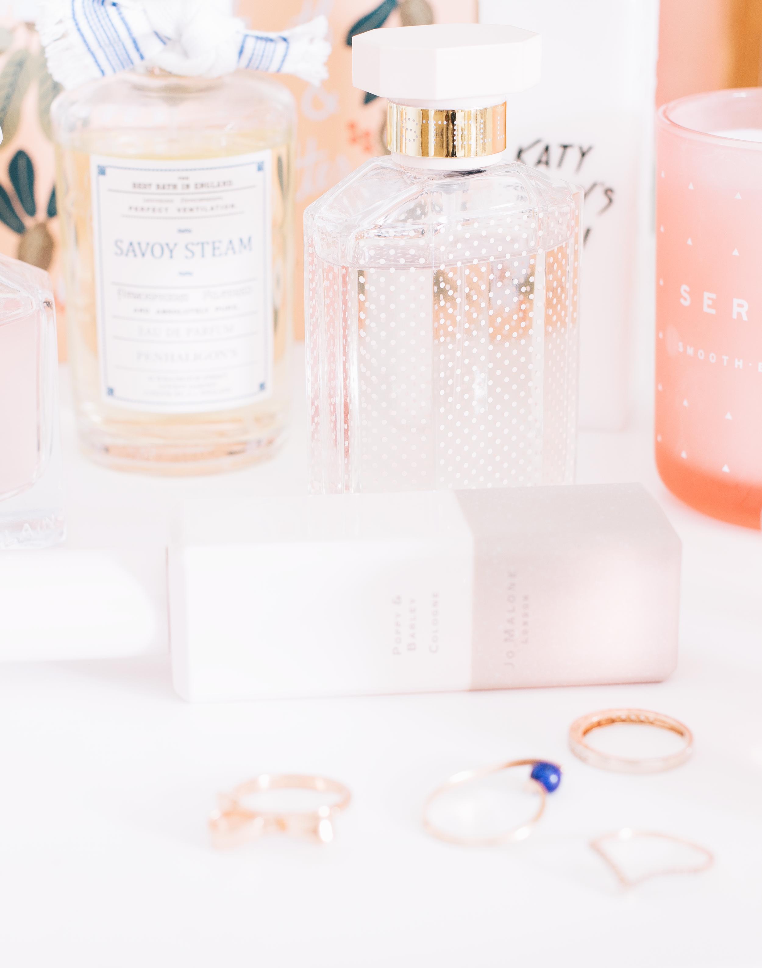 Perfume-10.png