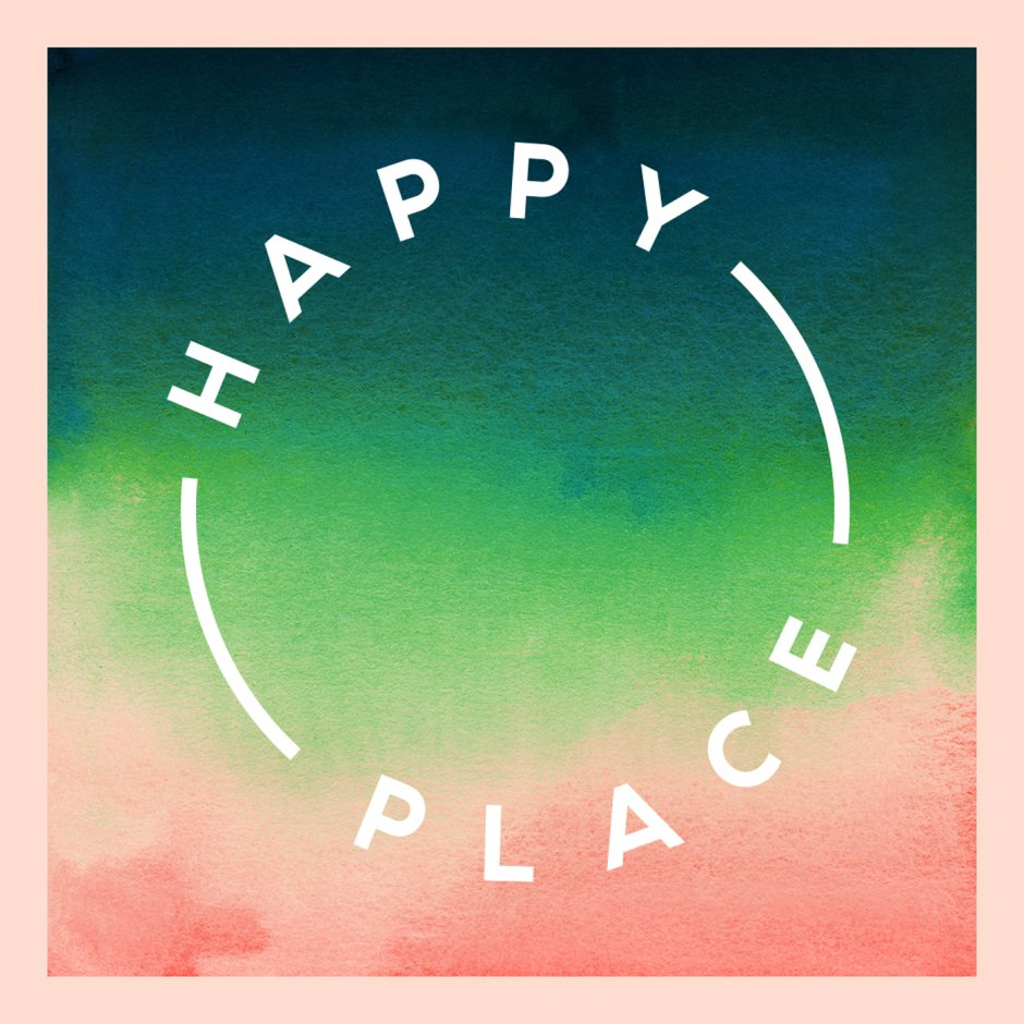 happy place - This is a new podcast from Fearne Cotton, after listening to her episode with Bryony Gordon I was so excited to give it a listen. The episode surrounds the guest's happy place and what makes them really tick as well as having a general conversation about life. Although, an incredibly well known individual Fearne is so honest and raw in these conversations and it's true delight to listen to. My favourite episode so far has been with the amazing Stephen Fry, someone I truly admire and whenever I listen to him on a podcast it's always an honour to hear him speak.