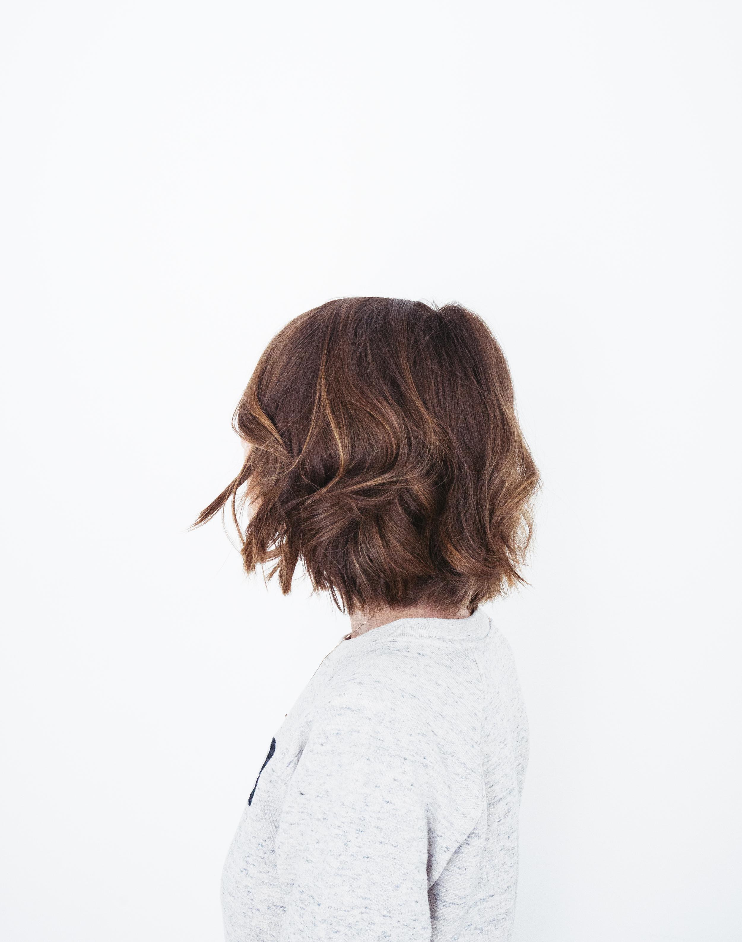Hair-2.png