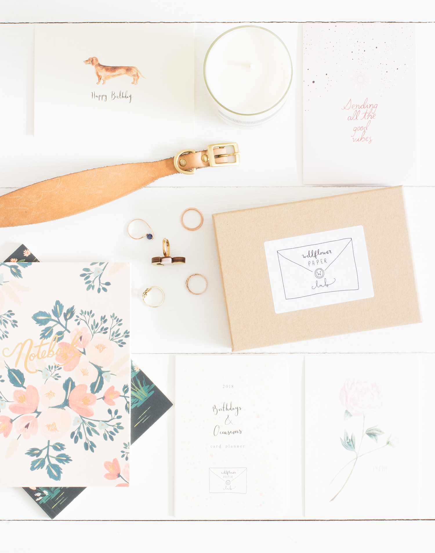 my favourite small businesses to support -