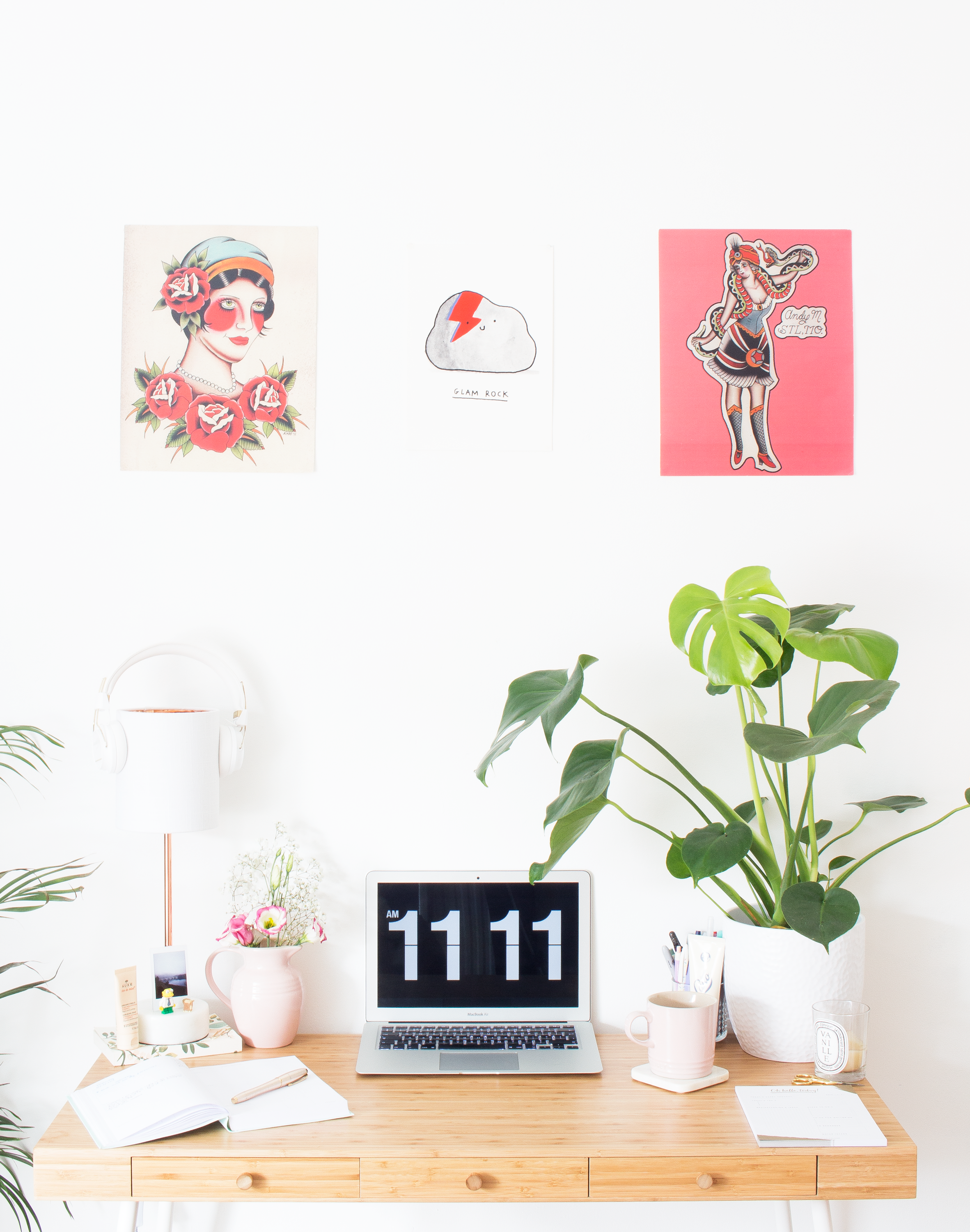 From-Roses---Desk-1.png