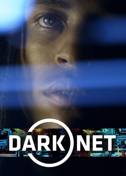 darknet  - This a documentary based on all the dark areas of the internet. And I absolutely love the internet, after all without it then I wouldn't have a job. But there are some absolutely terrifying things that happen online and this documentary shares an honest view of them. It was really eye-opening to see how some people spend their time online and also how beneficial these things can often be. If you like things that are a little off the radar and a little odd then I cannot recommend this enough. The second season has just been uploaded and already I'm hooked and it's probably something I'll watch again.