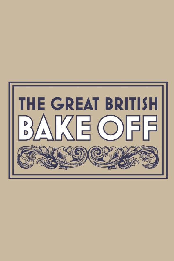the great british bake off - Channel 4 & Netflix - I'm always absolutely thrilled to see Bake Off back on my screen and this year is no different. And even though initially I was dubious whether it would be done justice with the move over to Channel 4 it's still got that Bake Off charm. Dare I even say that there are some things that I prefer? The contestants seem more loving and willing to help each other now which is so nice to see. This season has kicked off incredibly, those selfie biscuits were just too much and cake week always has to be my favourite. If you've never watched it before, although unlikely at this point then it's a baking show with I believe 10 contestants in the beginning and each week someone is knocked out. They have different baking challenges to face and each season brings something new. The older seasons are on Netflix too, it's ideal binge watching material, just make sure you've got a baked good to hand…