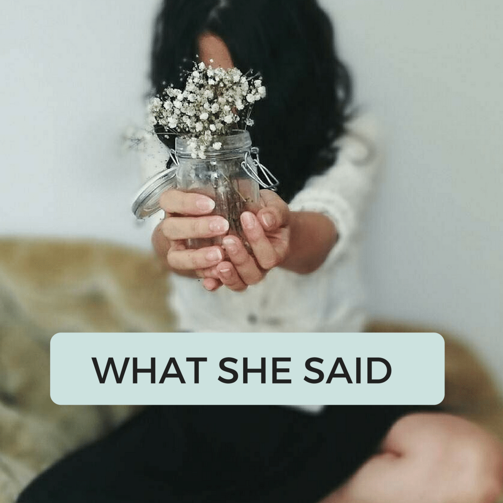THE-WHAT-SHE-SAIDPODCAST-1024x1024.png