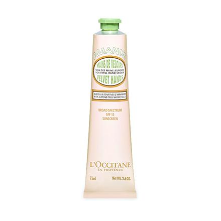 Loccitane-Amande-Mains-Velours-Velvet-Hands-SPF-15-Sunscreen.jpg