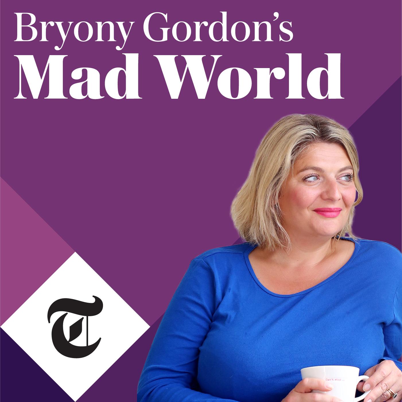 v2_podcast-bryony_Podcast-avatar.png