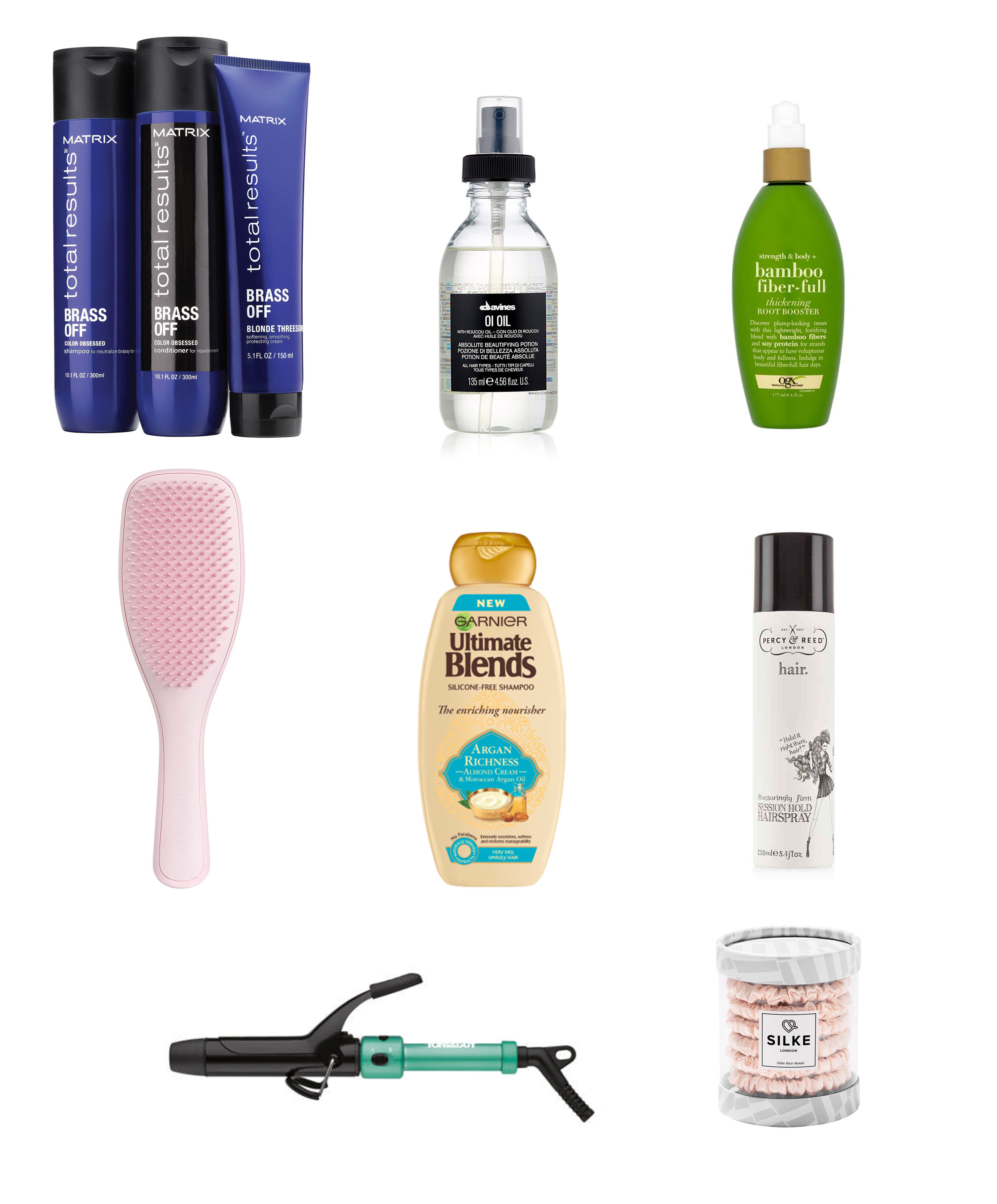 Hair-products.png