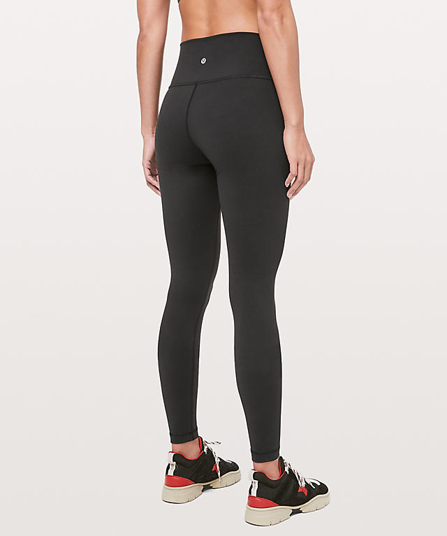 lululemon align pants - I already own a pair of these crazy expensive leggings and as much as it pains me to say this...I want another pair. They are hands down the most comfortable and flattering pair of leggings that I own, everything you've heard about them is true. What I love the most is how comfortable but supportive they are around my stomach as that is something I can struggle with as I'm forever bloated so anything too tight is a complete no go. It pains me how much money they are as I can't say they are truly worth that much as beautiful as they are, I wish they weren't so expensive as I'd love a rose pair for the gym as they're a lovely colour.